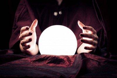 Таро, ответы на твои вопросы 🌟 Большой выбор карт — Магические шары