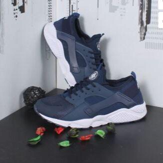 ❤ LIFE. Обувь для жизни. Обувь от 399 руб.  — Кроссовки мужские. Без рядов. — На шнуровке