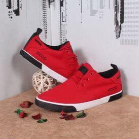 ❤ LIFE. Обувь для жизни. Обувь от 399 руб.  — Кеды мужские. Без рядов. — Текстильные