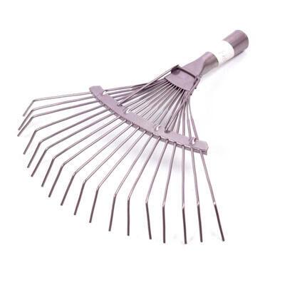 Домашняя мода — любимая хозяйственная, посуда — Дача, сад и огород-Садовый инструмент — Для дома