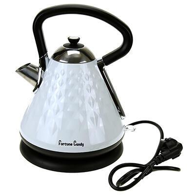 Домашняя мода — любимая хозяйственная, посуда — Домотехника и электротовары-Электротовары для кухни