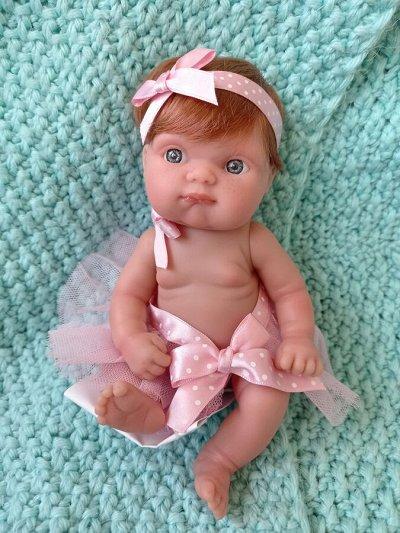 Куклы для улыбки до ушей — Лучшие испанские куклы в наличии - ждать не нужно! — Куклы и аксессуары