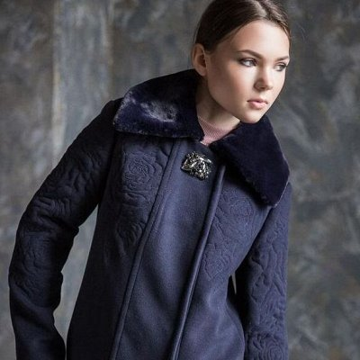 Мега скидки на пальто! Последние размеры — Зимние пальто AlexdiStyle