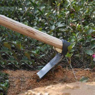 Полезные мелочи! Садоводам и огородникам!  — Инструмент для работ с почвогрунтом — Садовые инструменты