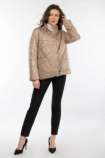 Империя пальто- куртки, пальто, весенние новинки! — Куртки демисезонные. Новинки! — Демисезонные куртки