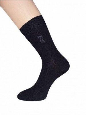 В-2А носки мужские