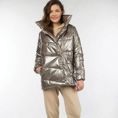 Империя пальто- куртки, пальто, весенние новинки
