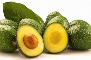 Авокадо свежий (Израиль)