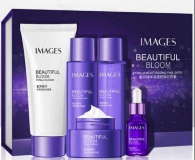 Asia Cosmetic!Косметика из Азии!Корея,Китай,Таиланд,Япония — Наборы — Красота и здоровье