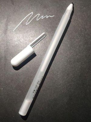 Гелевая ручка, цвет в ассортименте