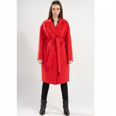 Пальто, которое ты искала-6. Распродажа! Пальто от 1700 руб. — Весенние пальто до 3500 руб. Супер качество по низкой цене! — Демисезонные пальто