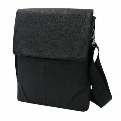 Borgo Antico🌺Сумки и Рюкзаки из кожи💣  — Мужские сумки, натуральная кожа — Аксессуары