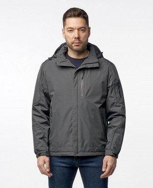 Куртка SIR 2916