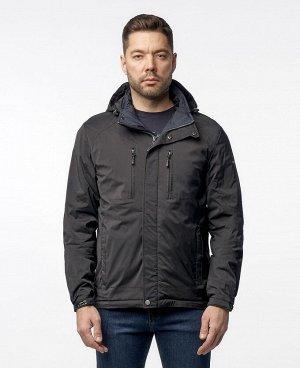 Куртка SIR 610