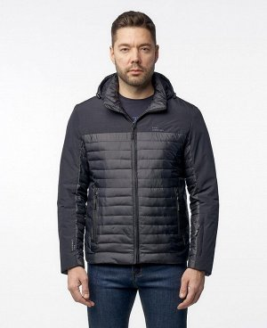Куртка LAN 2119