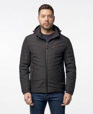 Куртка LAN 2109
