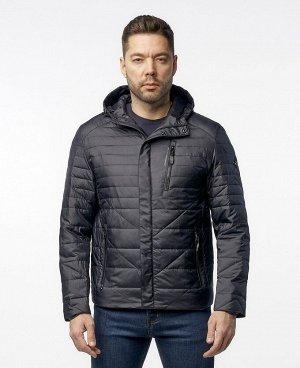 Куртка LAN 2102.