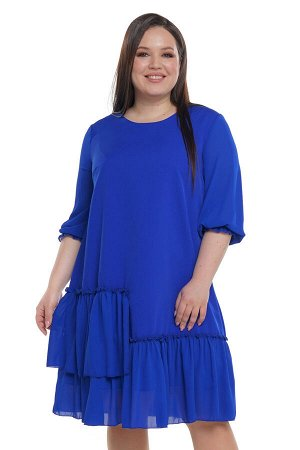 Платье-4190