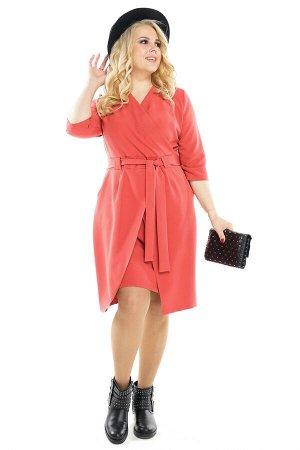 Платье-4160
