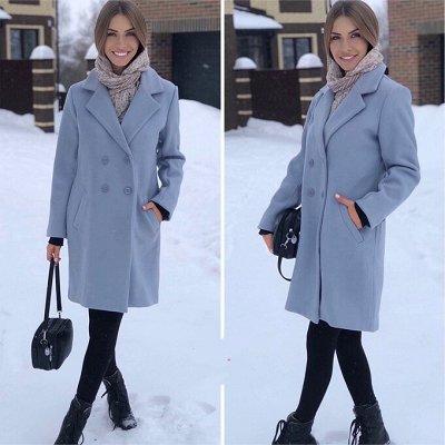 Women's Moda      — Верхняя одежда — Ветровки и легкие куртки