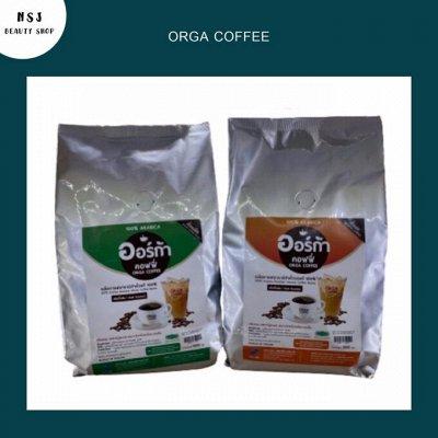 Предзаказ! Тайский супермаркет! Дешево! Мега-ассортиментище! — Кофе премиум BONCAFE, кофе с коллагеном и для детокса — Красота и здоровье