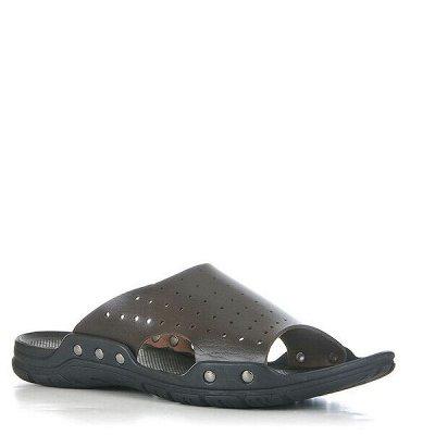ОКЕАН ОБУВИ. Отличное качество, доступные цены — сандалии мужские — Сандалии
