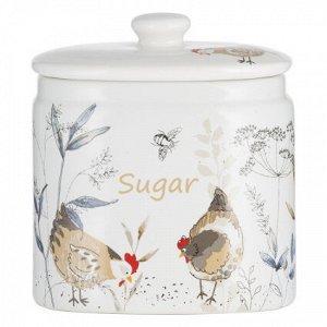 Емкость для хранения сахара  650 мл