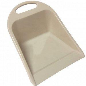 Совок Размер 28,5*20,5*10 см Материал пластик