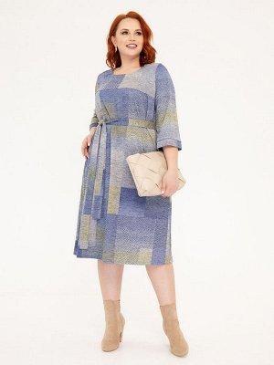 Платье 072-31
