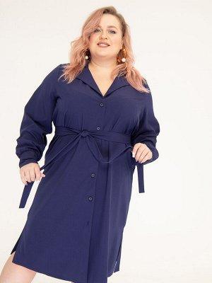 Платье 132-70