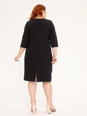 Платье 050а-11