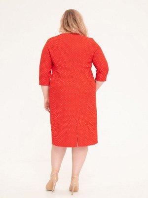 Платье 050а-10