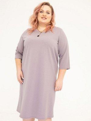 Платье 325-37