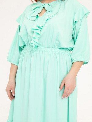 Платье 585-3