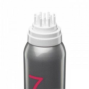 Пилинг для кожи головы Masil 7 Sparkling Scalp Bubble Tick, 150ml