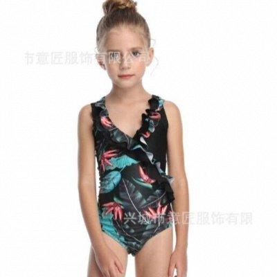 Большая Майская Распродажа 🤩 Футболки по 250 руб — детская одежда, обувь, игрушки — Одежда
