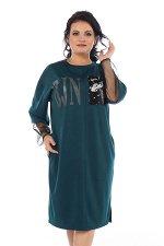 Платье-3062