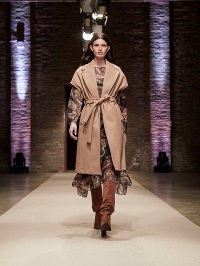 🇮🇹 Итальянские новинки! можно свою цену 😎 — Италия в наличии — Одежда