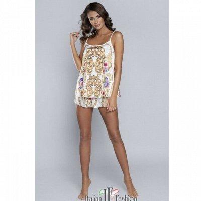 MELISSA Любимая летняя обувь в наличии — Нижнее белье и пижамы для женщин — Белье