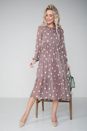 Платье Памела №11