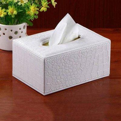 Австралийская зубная паста и арабское мыло — Туалетная бумага, салфетки, пакеты — Мешки и пакеты