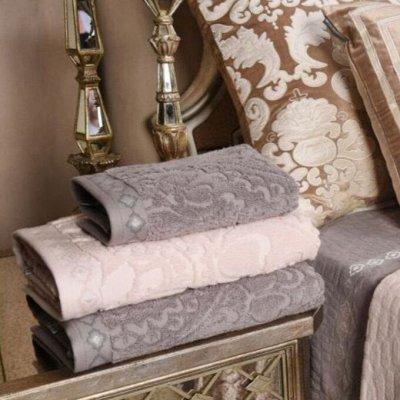 Распродажа полотенец Cleanelly! Последняя с такими ценами!  — Наборы полотенец в подарочной упаковке — Для дома