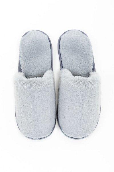 Натали.Трикотаж для всей семьи, домашний текстиль,носки. — Чулочно-носочные изделияТапки — Повседневные платья