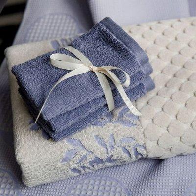 Распродажа полотенец Cleanelly! Последняя с такими ценами!  — Махровые кухонные полотенца — Полотенца