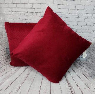✌ОптоFFкa ️Товары ежедневного спроса ️ — Подушки и наволочки декоративные, для сна