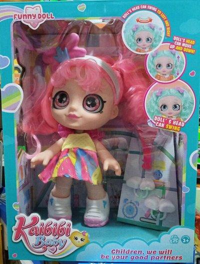 Самые популярные мультяшные игрушки Быстрая закупка — Куклы — Куклы и аксессуары