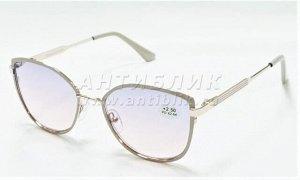 1766 c4 Glodiatr очки (тон)