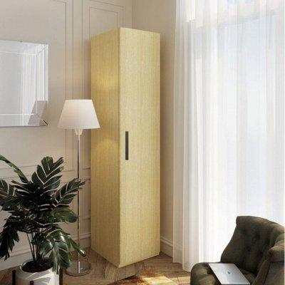 Диваны. Яркие, удобные, не дорогие — Пеналы от 3905 руб — Спальня и гостиная