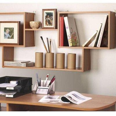 Стеллажи для книг, игрушек, документов — Полки от 875 руб — Столы и стулья