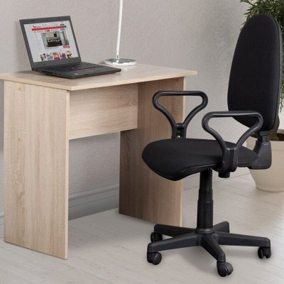 Рабочее место. Полки, столы, пеналы — Рабочее место.  Столы от 2165 руб — Мебель